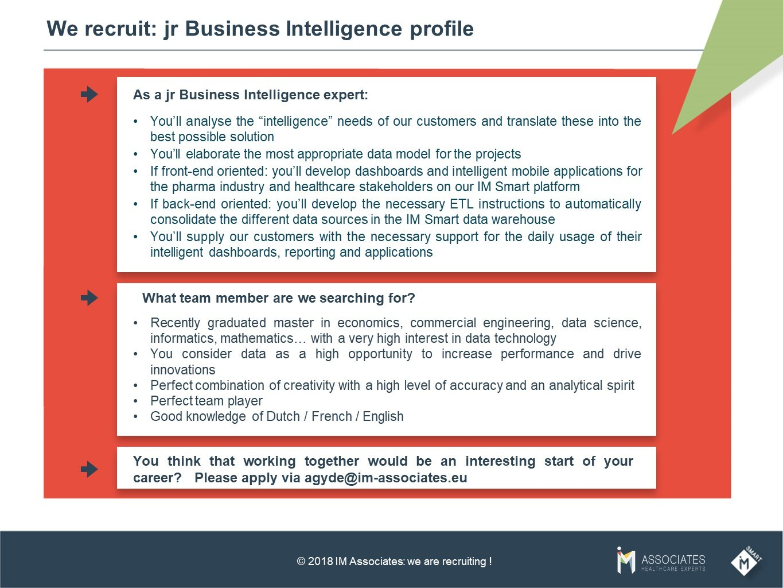 20180129-Jr-business-intelligence.jpg#asset:382