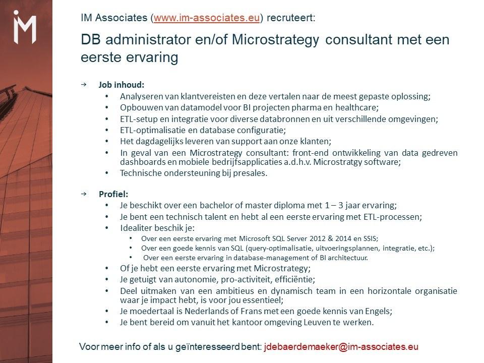 IM-Associates-recruteert-DB-Adminstrator.jpg#asset:378