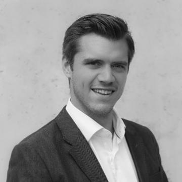 Jochen De Keyser