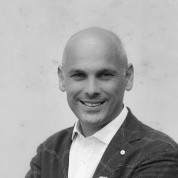 Jurgen De Baerdemaeker