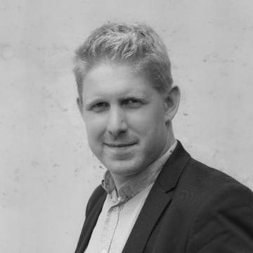 Thomas Euben